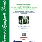 Congresso Angiologia